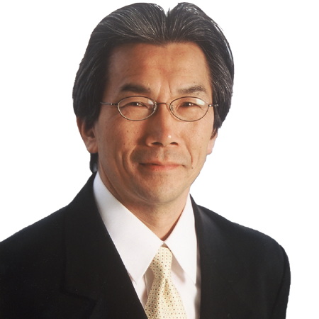 天木直人のメールマガジン ― 反骨の元外交官が世界と日本の真実を ...