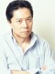 堀田佳男公式メールマガジン『これだけは知っておきたいアメリカのビジネス事情』